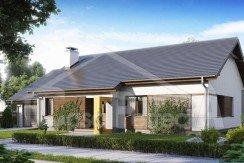 Proiect-casa-parter-287012-1