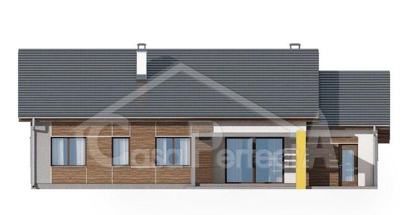 Proiect-casa-parter-287012-f1