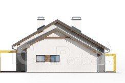 Proiect-casa-parter-287012-f2