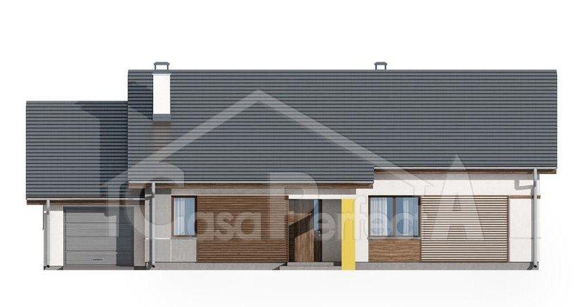 Proiect-casa-parter-287012-f3