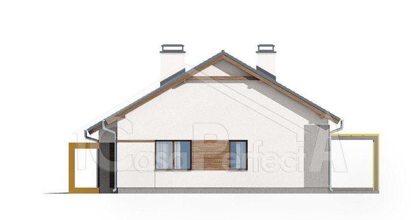 Proiect-casa-parter-287012-f4