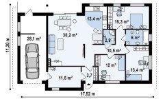 Proiect-casa-parter-287012-parter