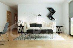 Proiect-casa-parter-er53012-interior-1