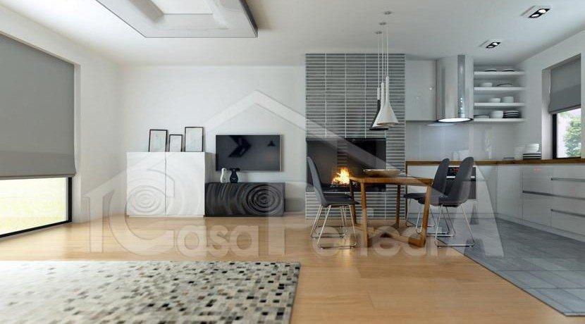 Proiect-casa-parter-er53012-interior-2