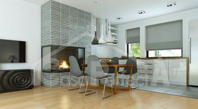 Proiect-casa-parter-er53012-interior-3