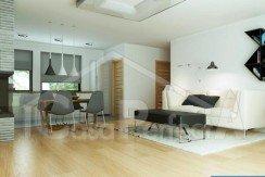 Proiect-casa-parter-er53012-interior-4