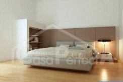 Proiect-casa-parter-er53012-interior-5