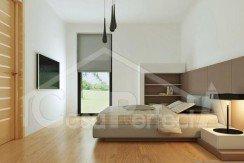 Proiect-casa-parter-er53012-interior-6