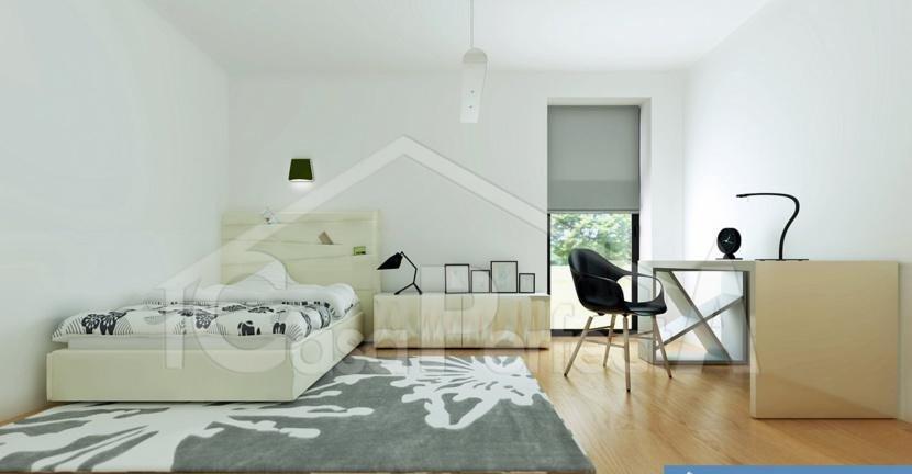 Proiect-casa-parter-er53012-interior-7