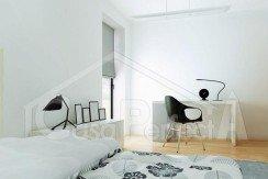 Proiect-casa-parter-er53012-interior-8