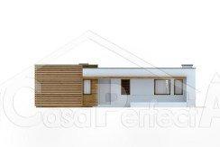 Proiect-casa-parter-f1-er53012