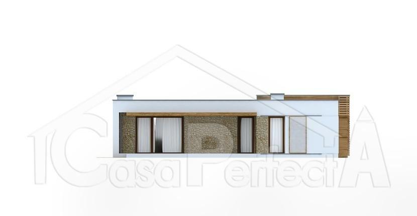 Proiect-casa-parter-f2-er53012