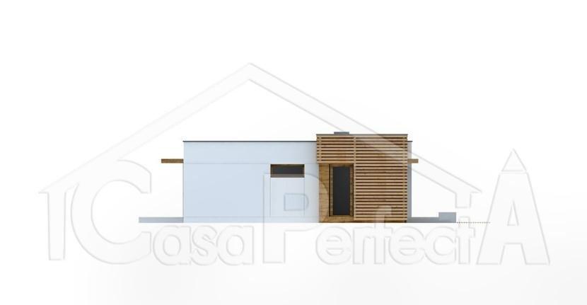 Proiect-casa-parter-f3-er53012