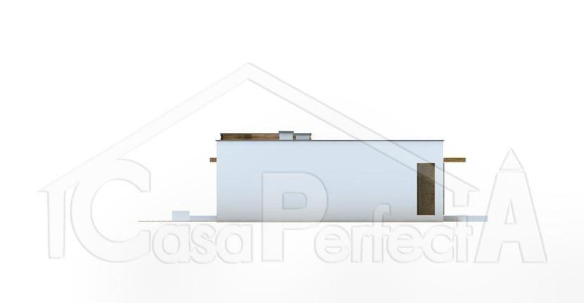 Proiect-casa-parter-f4-er53012