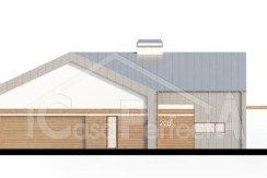 Proiect-casa-parter-fatada-2080121
