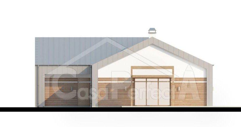 Proiect-casa-parter-fatada2-2080121