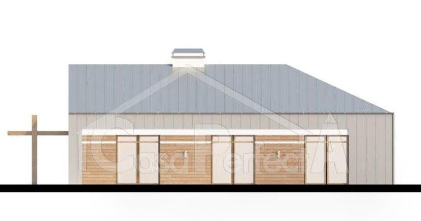Proiect-casa-parter-fatada3-2080121