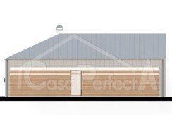 Proiect-casa-parter-fatada4-2080121