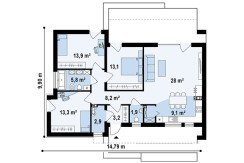 Proiect-casa-parter-int-er53012
