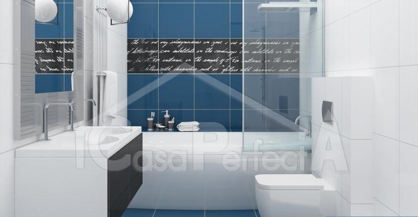 Proiect-de-casa-medie-Parter-24011-11