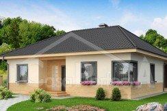 Proiect-de-casa-medie-Parter-24011-21