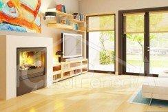 Proiect-de-casa-medie-Parter-24011-5