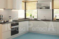 Proiect-de-casa-medie-Parter-24011-6