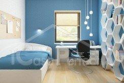 Proiect-de-casa-medie-Parter-24011-7