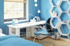 Proiect-de-casa-medie-Parter-24011-8