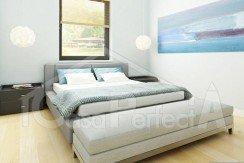 Proiect-de-casa-medie-Parter-24011-9