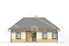Proiect-de-casa-medie-Parter-24011-f1