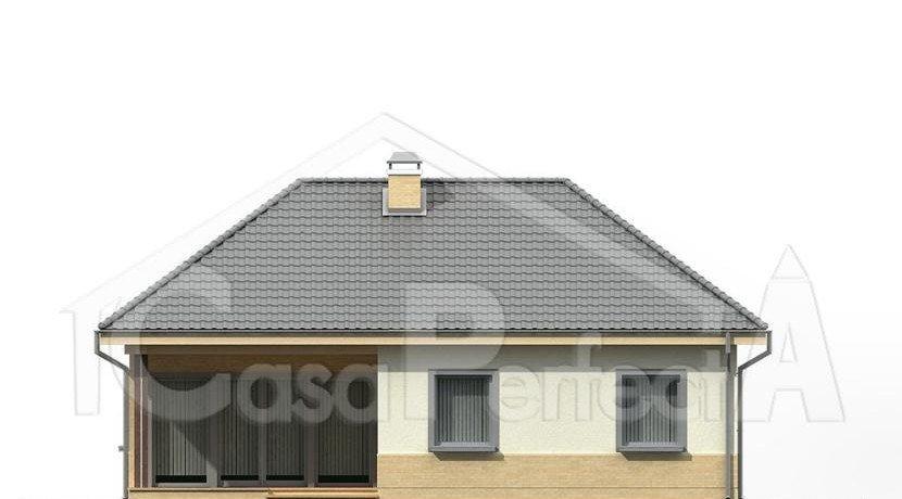 Proiect-de-casa-medie-Parter-24011-f2