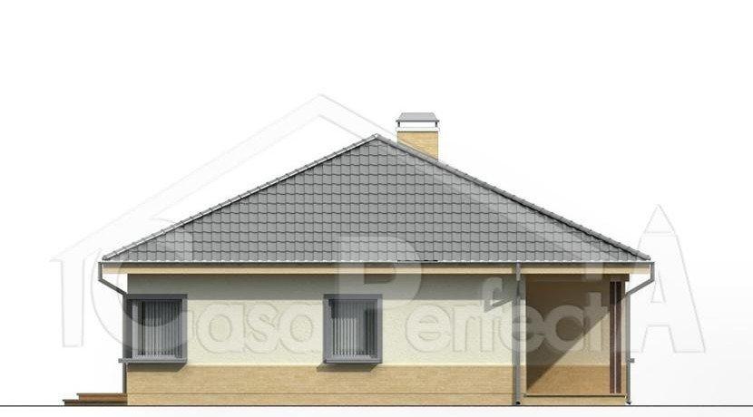Proiect-de-casa-medie-Parter-24011-f3