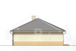 Proiect-de-casa-medie-Parter-24011-f4