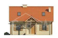Proiect-de-casa-medie-Parter-Mansarda-14011-f1