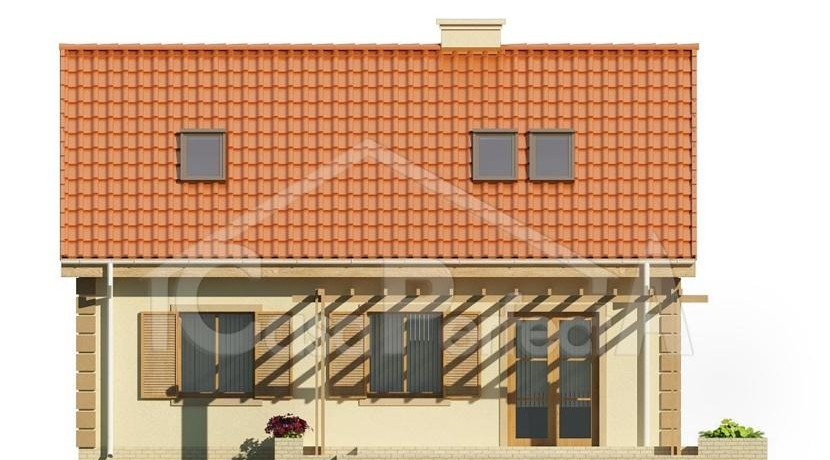 Proiect-de-casa-medie-Parter-Mansarda-14011-f2