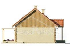 Proiect-de-casa-medie-Parter-Mansarda-14011-f3