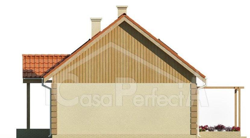 Proiect-de-casa-medie-Parter-Mansarda-14011-f4