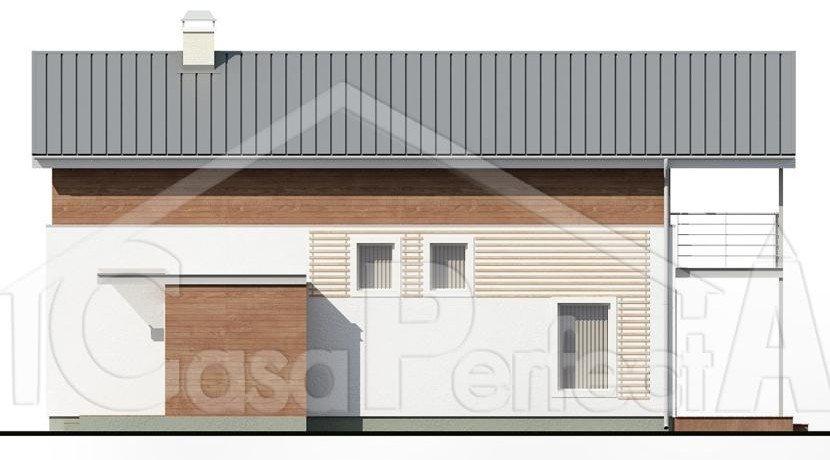 Proiect-de-casa-medie-Parter-Mansarda-25011-f3