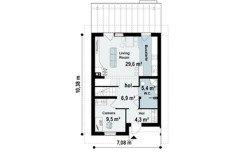 Proiect-de-casa-medie-Parter-Mansarda-38011