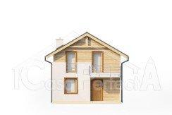 Proiect-de-casa-medie-Parter-Mansarda-38011-f1