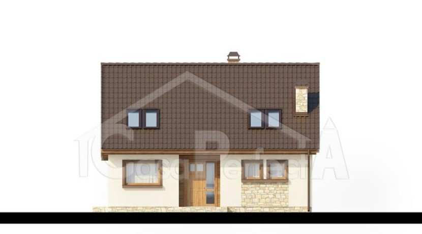 Proiect-de-casa-medie-Parter-Mansarda-40011-f1