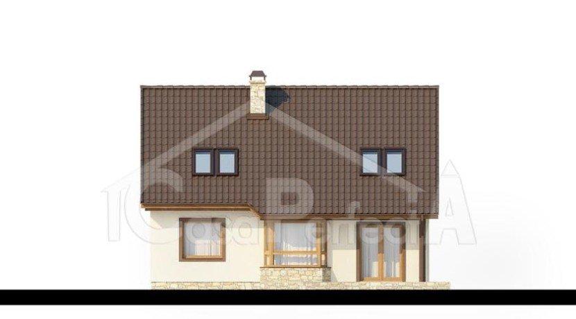 Proiect-de-casa-medie-Parter-Mansarda-40011-f2