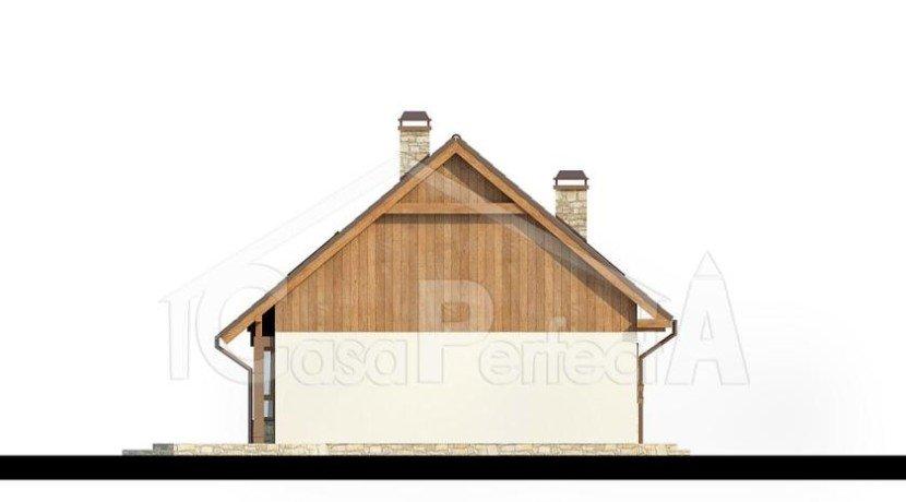 Proiect-de-casa-medie-Parter-Mansarda-40011-f3