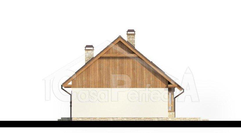 Proiect-de-casa-medie-Parter-Mansarda-40011-f4