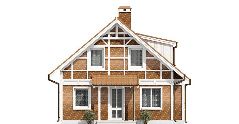 Proiect-de-casa-medie-Parter-Mansarda-44011-f1