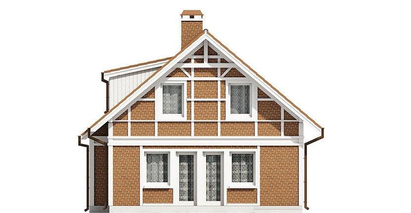 Proiect-de-casa-medie-Parter-Mansarda-44011-f2