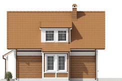 Proiect-de-casa-medie-Parter-Mansarda-44011-f3