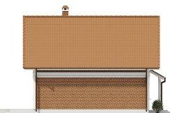 Proiect-de-casa-medie-Parter-Mansarda-44011-f4