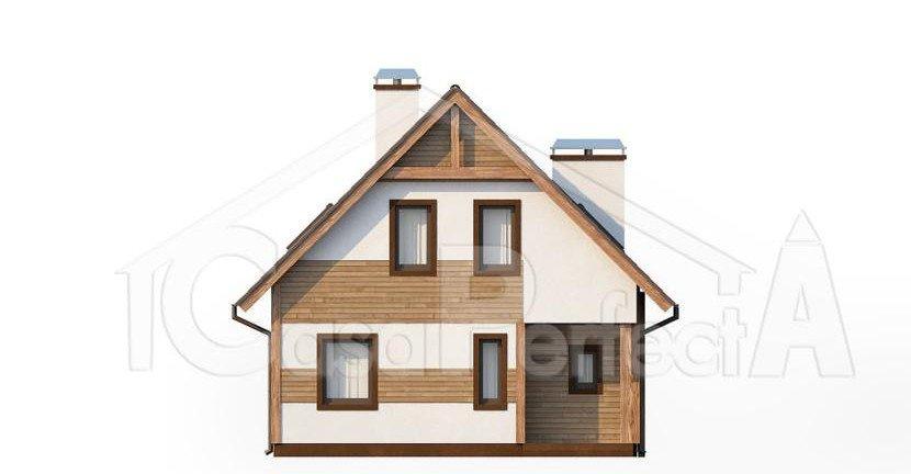 Proiect-de-casa-medie-Parter-Mansarda-45011-f1